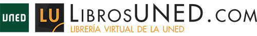 Logotipo LibrosUNED.com