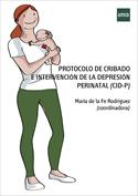 Protocolo de cribado e intervención de la depresión perinatal (CID-P)