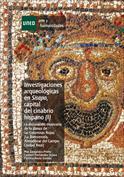 Investigaciones arqueológicas en Sisapo, capital del cinabrio hispano (I). La decoración musivaria de la domus de..