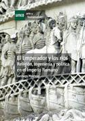 El emperador y los ríos. Religión, Ingeniería y Política en el Imperio Romano
