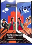 Relato audiovisual y humor
