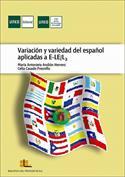 Variación y variedad del español aplicadas a EL-LE L2