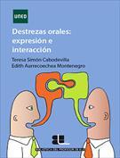 Destrezas orales expresión e interacción en ele