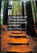 La elaboración del TFM en filología. Guía práctica para estudiantes
