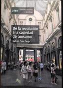 De la revolución a la sociedad de consumo. Ocho intelectuales en el tardofranquismo y la democracia