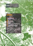 Ideas. Iniciativas de educación ambiental para la sostenibilidad