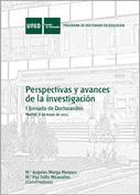 Perspectivas y avances de la investigación