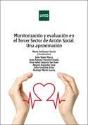 Monitorización y evaluación en el tercer sector de acción social español. Una aproximación