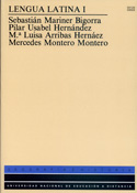 Lengua latina I