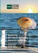 Screening del cáncer de mama. Afectación psicológica