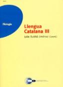 Llengua catalana III