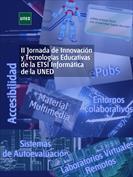 II Jornada de Innovación y Tecnologías Educativas en la ETSI de Informática