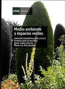 Medio ambiente y espacios verdes