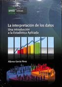 La interpretación de los datos. Una introducción a la estadística aplicada