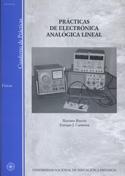 Prácticas de electrónica analógica lineal