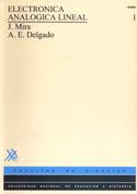 Electrónica analógica lineal