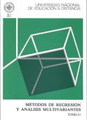 Métodos de regresión y análisis multivariante. Tomos I y II