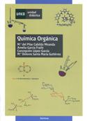 Portada Química orgánica
