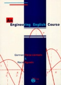 An Engineering English Course
