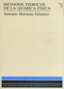 Métodos teóricos de la química física. Tomo II