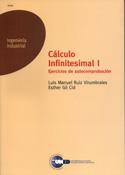 Cálculo infinitesimal I. Ejercicios de autocomprobación