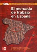 El mercado de trabajo en España