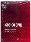 Código Civil. Civitas
