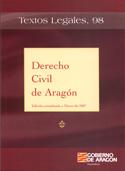 Derecho civil de Aragón