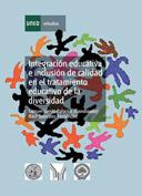 Integración educativa e inclusión de calidad en el tratamiento educativo de la diversidad