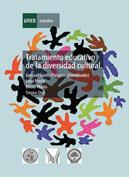 Tratamiento educativo de la diversidad cultural