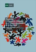 Prevención e intervención temprana en el tratamiento educativo de la diversidad