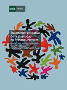 Tratamiento educativo de la diversidad en personas mayores