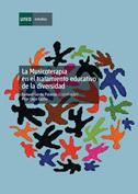 La musicoterapia en el tratamiento educativo de la diversidad