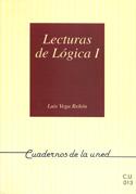 Lecturas de lógica