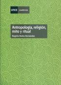 Antropología. Religión, mito y ritual