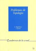 Problemas de topología