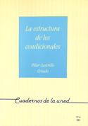 La estructura de los condicionales