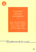 Economía aplicada cuantitativa I