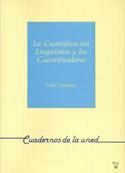 La cuantificación lingüística y los cuantificadores