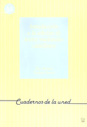 Introducción a la edición de textos medievales castellanos