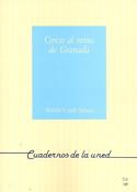 Cerco al reino de Granada