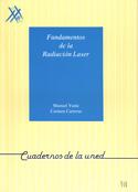 Fundamentos de la Radiación láser