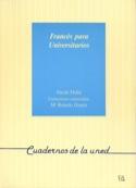 Francés para universitarios
