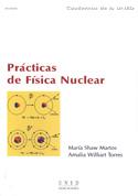 Prácticas de física nuclear