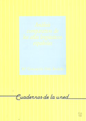 Análisis comparativo de los atlas lingüísticos españoles