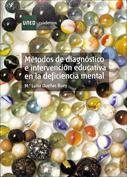 Métodos de diagnóstico e intervención educativa en la deficiencia mental