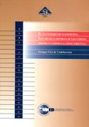 El nuevo derecho matrimonial. Estudio de la reforma de los códigos español y canónico latino y oriental