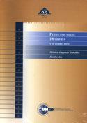 Prácticas de inglés. 100 errores y su corrección