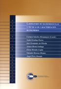 Laboratorio de macromoléculas y de técnicas de caracterización de polímeros