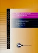 Formulario de psicometría y tablas estadísticas